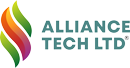 alliance tech ltd