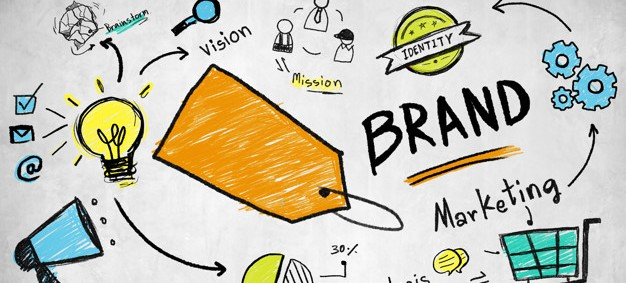 How Does Digital Marketing Increase Brand Awareness?